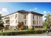 Appartement à vendre F3 à Talange - Réf. 6457613