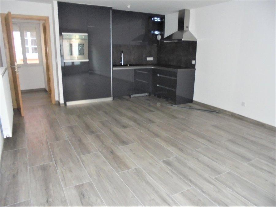 acheter appartement 3 chambres 90.24 m² grevenmacher photo 1