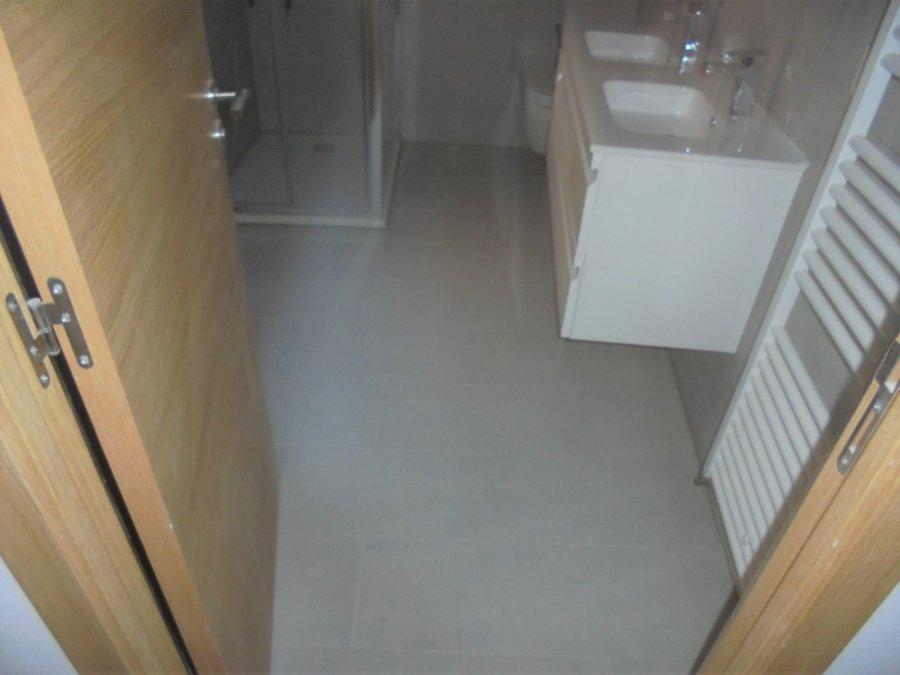 acheter appartement 3 chambres 90.24 m² grevenmacher photo 3