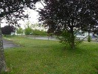 Terrain constructible à vendre à Sainte-Marguerite - Réf. 6068493
