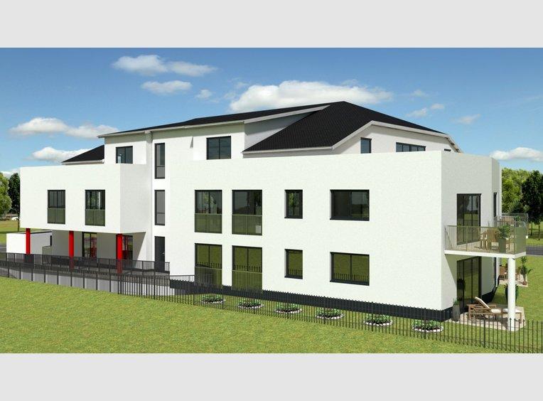 Penthouse à vendre 4 Pièces à Palzem (DE) - Réf. 7121165