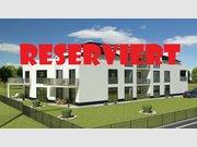 Penthouse-Wohnung zum Kauf 4 Zimmer in Palzem - Ref. 7121165