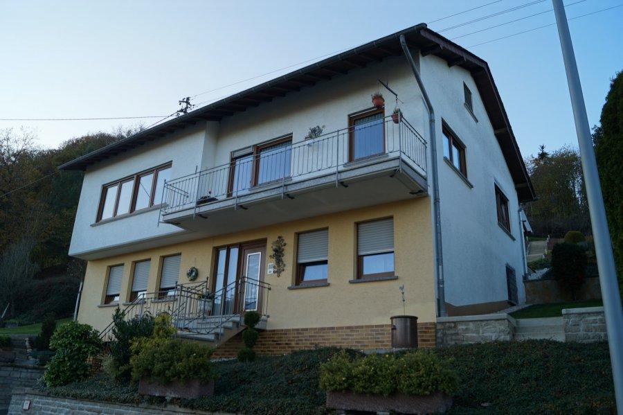 acheter maison individuelle 6 pièces 159 m² sinspelt photo 1