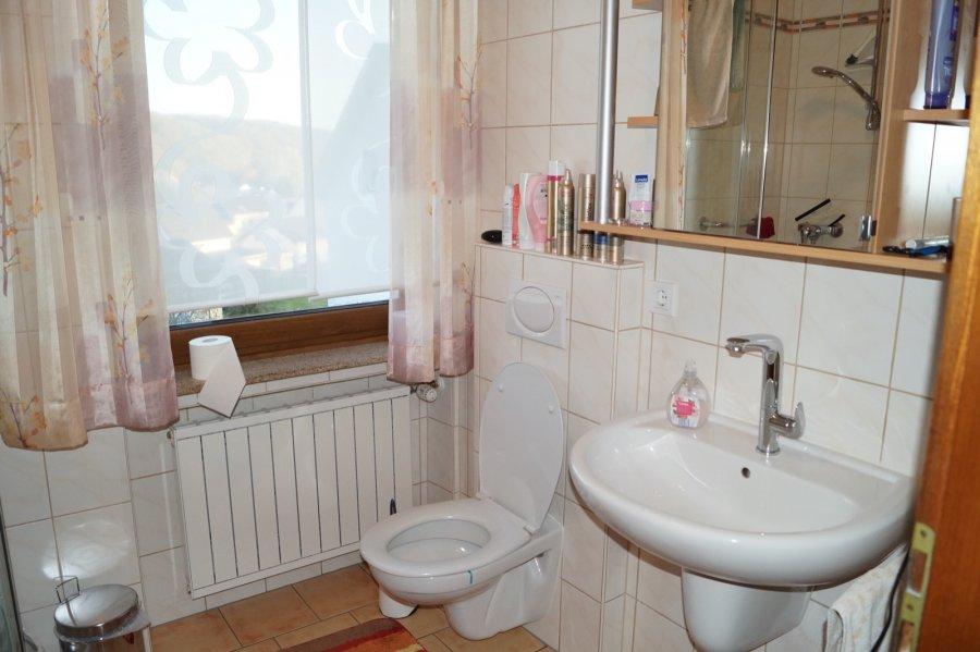 acheter maison individuelle 6 pièces 159 m² sinspelt photo 4