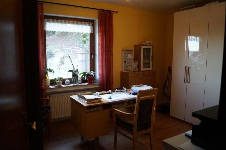 acheter maison individuelle 6 pièces 159 m² sinspelt photo 5