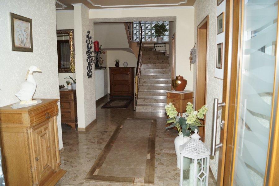 acheter maison individuelle 6 pièces 159 m² sinspelt photo 6
