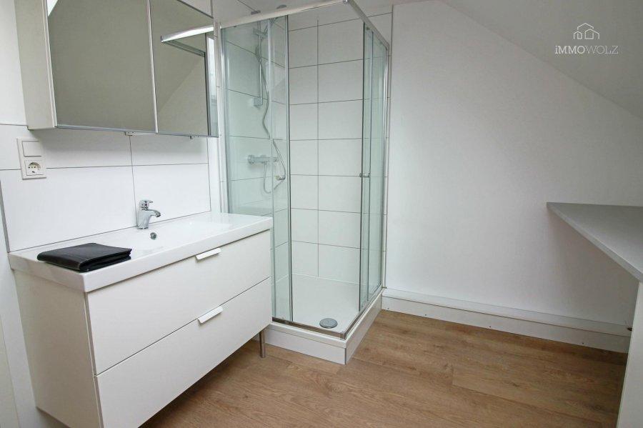 louer appartement 2 chambres 77 m² sonlez photo 2