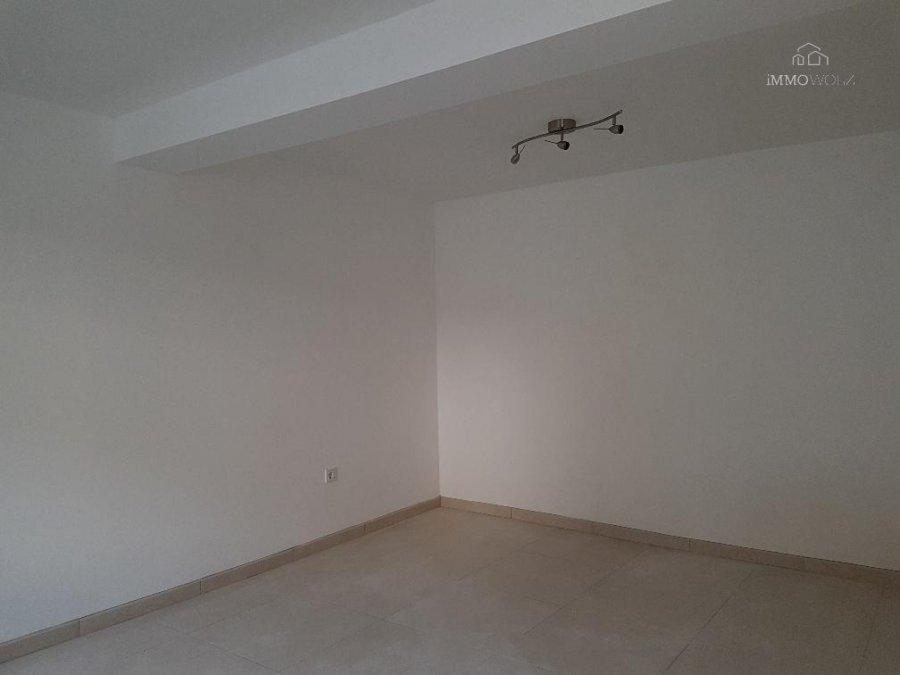 louer appartement 2 chambres 77 m² sonlez photo 4