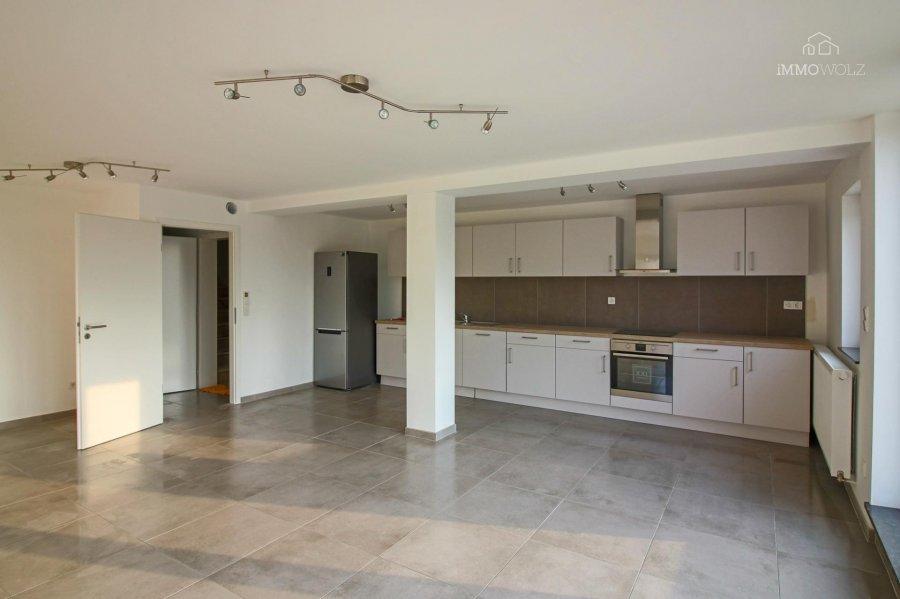 louer appartement 2 chambres 77 m² sonlez photo 1