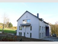 Apartment for rent 2 bedrooms in Doncols - Ref. 6736141