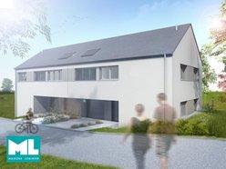 Maison à vendre 4 Chambres à Bissen - Réf. 3655949