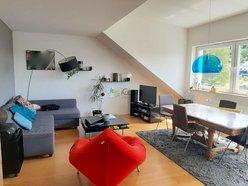 Apartment for rent 2 bedrooms in Lorentzweiler - Ref. 6932749