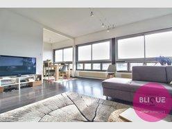 Appartement à vendre F4 à Nancy - Réf. 6277389
