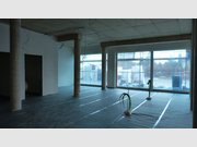 Retail for rent in Mamer - Ref. 6609165