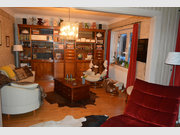 House for sale 4 bedrooms in Niederkorn - Ref. 4978957