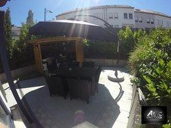 Maison jumelée à vendre 5 Chambres à Dudelange - Réf. 5044493