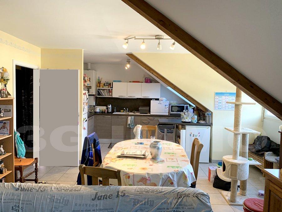 Appartement à vendre F2 à Bure