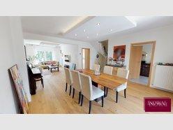 Reihenhaus zum Kauf 3 Zimmer in Frisange - Ref. 6367757
