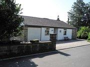Maison à vendre 5 Pièces à Bitburg - Réf. 6437389