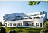 Apartment for sale 4 bedrooms in Mondorf-Les-Bains (LU) - Ref. 7043597