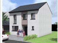Maison jumelée à vendre F5 à Tressange - Réf. 6191629