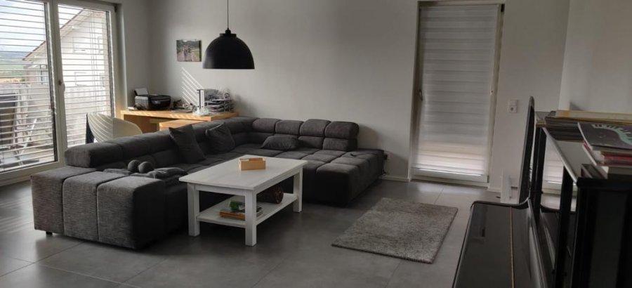 wohnung mieten 3 zimmer 95 m² perl foto 3