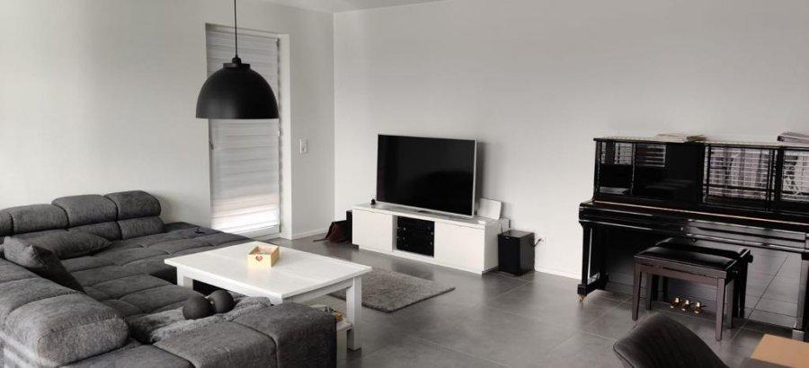 wohnung mieten 3 zimmer 95 m² perl foto 4