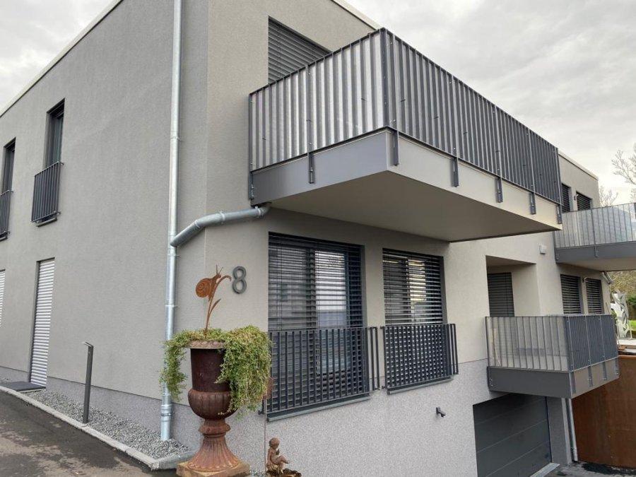 wohnung mieten 3 zimmer 95 m² perl foto 7