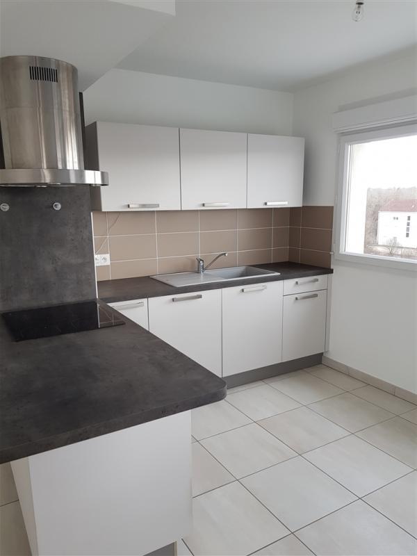 louer appartement 3 pièces 67 m² metz photo 3