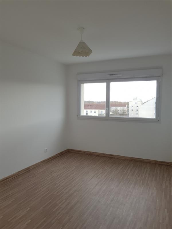 louer appartement 3 pièces 67 m² metz photo 4