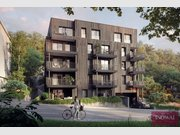 Apartment for sale 2 bedrooms in Luxembourg-Centre ville - Ref. 7137805