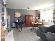 Appartement à louer F3 à Metz - Réf. 6490893