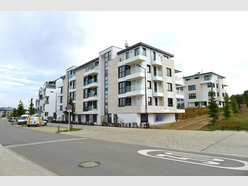 Appartement à louer 1 Chambre à Luxembourg-Belair - Réf. 6621965