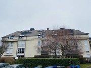 Appartement à vendre 2 Chambres à Differdange - Réf. 6630157
