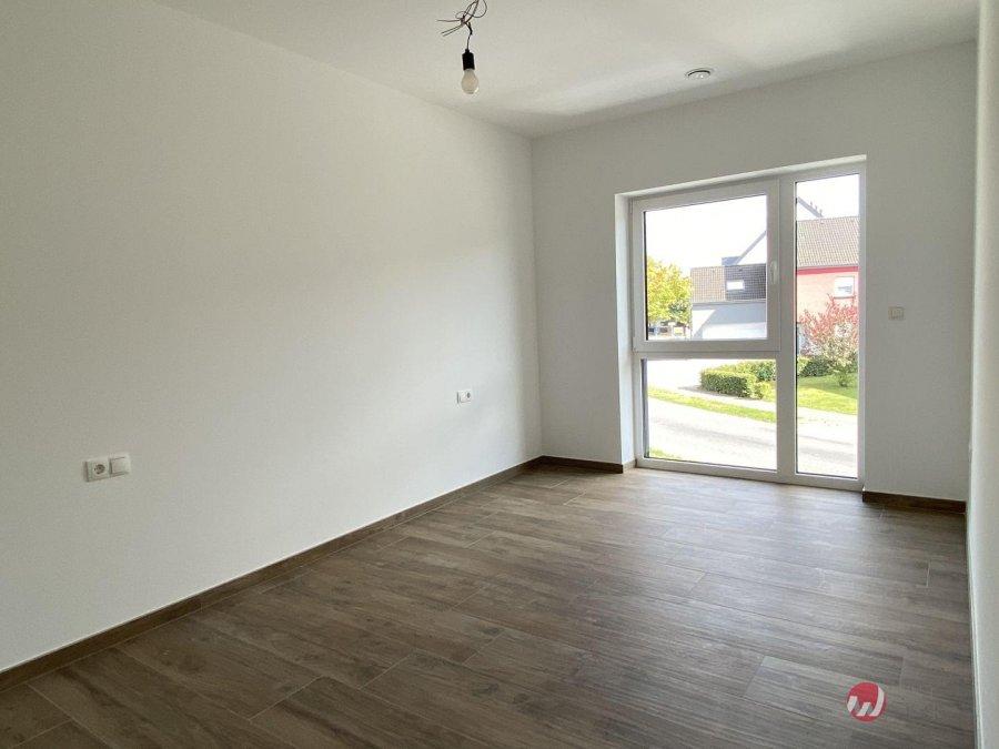 wohnung kaufen 2 schlafzimmer 83.88 m² hupperdange foto 4