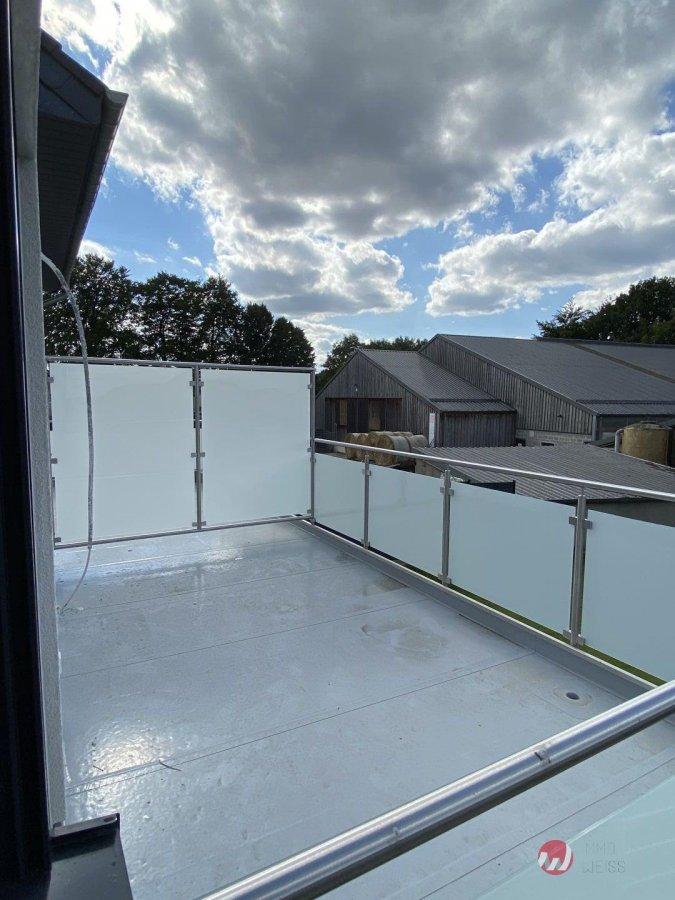 wohnung kaufen 2 schlafzimmer 83.88 m² hupperdange foto 3
