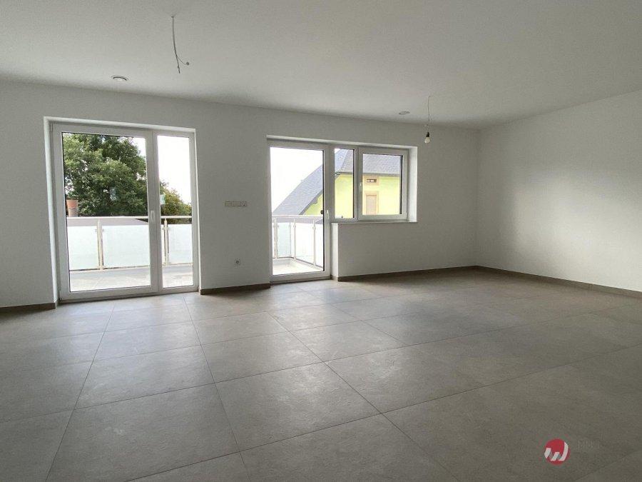 wohnung kaufen 2 schlafzimmer 83.88 m² hupperdange foto 2