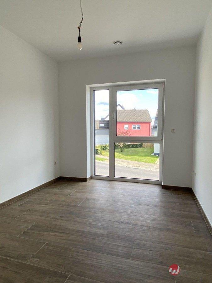 wohnung kaufen 2 schlafzimmer 83.88 m² hupperdange foto 5