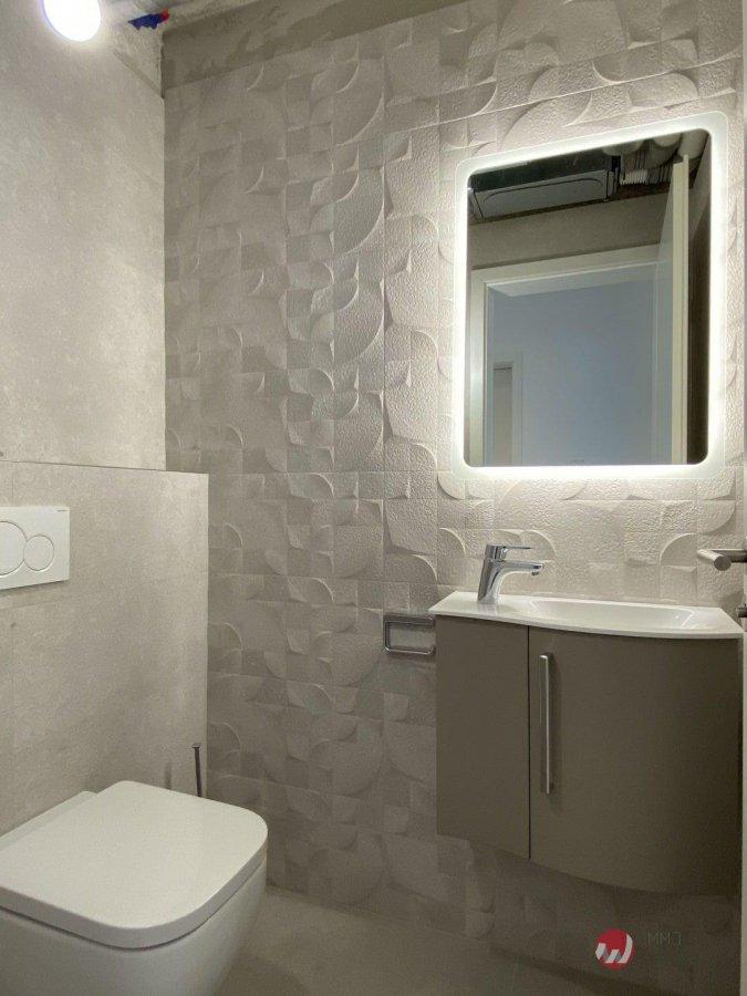 wohnung kaufen 2 schlafzimmer 83.88 m² hupperdange foto 7