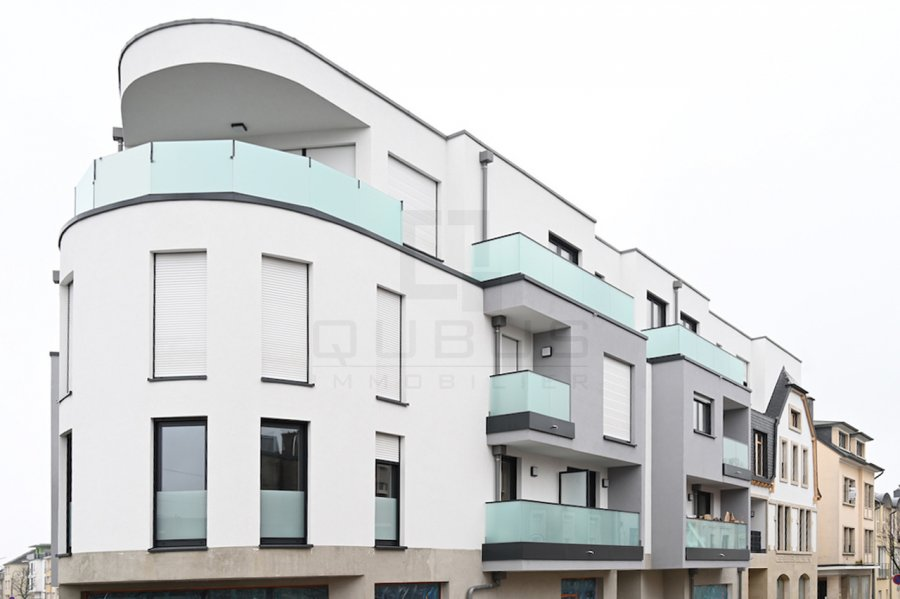 acheter appartement 1 chambre 43.26 m² bettembourg photo 1