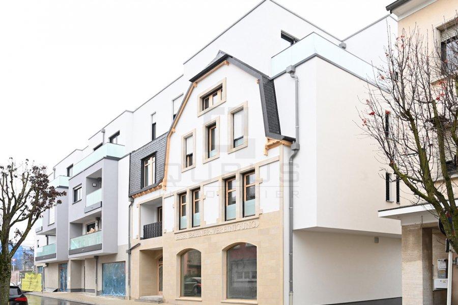 acheter appartement 1 chambre 43.26 m² bettembourg photo 2