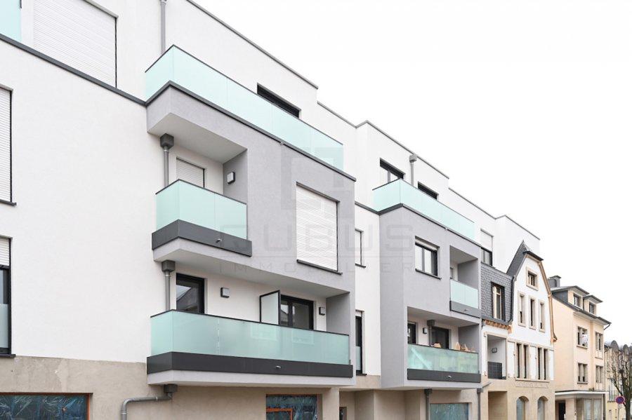 acheter appartement 1 chambre 43.26 m² bettembourg photo 4