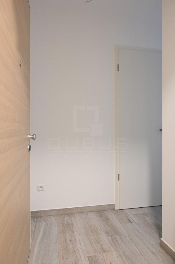 acheter appartement 1 chambre 43.26 m² bettembourg photo 5