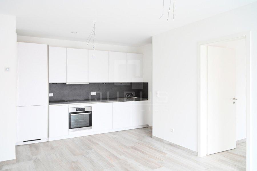 acheter appartement 1 chambre 43.26 m² bettembourg photo 6