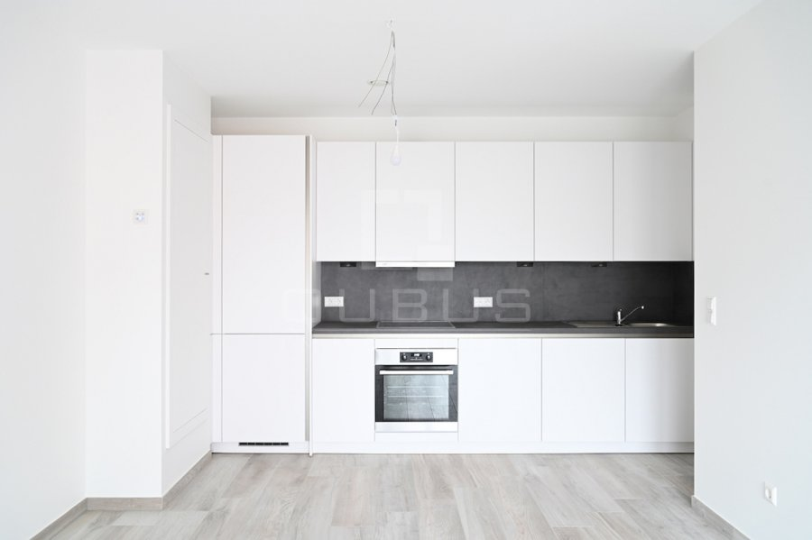 acheter appartement 1 chambre 43.26 m² bettembourg photo 7