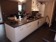 Appartement à louer F2 à Terville - Réf. 6318861