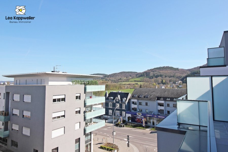 ▷ wohnung kaufen u2022 luxembourg centre ville u2022 67 m² u2022 720.000 u20ac athome