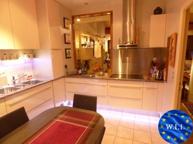 acheter maison 6 pièces 250 m² saint-dié-des-vosges photo 6