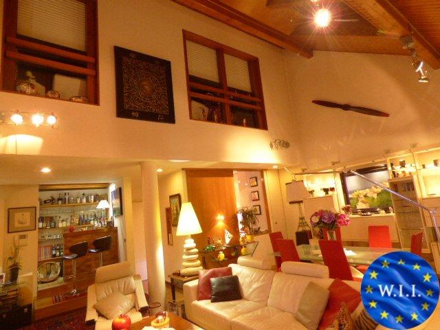 acheter maison 6 pièces 250 m² saint-dié-des-vosges photo 3