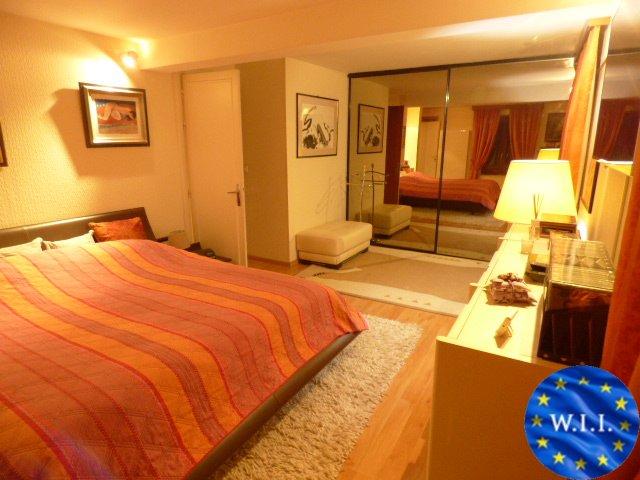 acheter maison 6 pièces 250 m² saint-dié-des-vosges photo 7